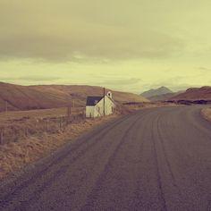 Tinyevilhog_On the way to Edinburgh