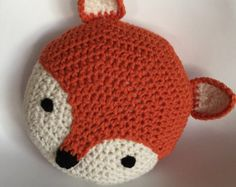 Tutorial Amigurumi Pinguino : Crochet animal rugs beautiful patterns animal cushions crochet
