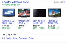 Improve Your PPC Campaigns with Ad Extensions in Adwords