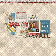 Recipe+Fail+by+mrivas2181+@2peasinabucket