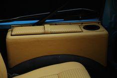 Samurai, Suzuki Jimny, Jeep Accessories, Katana, 4x4, Interior, Gypsy, Luxury, Google