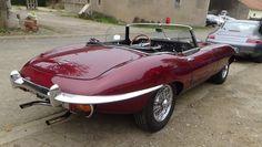 jaguar-type-e_ar
