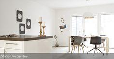 Elegant Immobilien Aufmöbeln: 10 Gründe, Warum Ihr Einen Home Stager Benötigt!