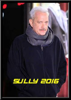 Download Sully 2016 Full Movie