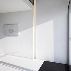 #interiordesign #architecture #modern #wood #chair #modernfurniture #vintage #whiteinterior #neutralinterior #design #apartment #room #spaces #moderninteriordesign #inspiration #modernarchitecture #moderninterior