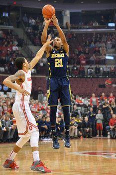 Wisconsin vs Michigan 2015 basketball live stream, TV time, latest odds & pick