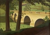 View Shaws Bridge Belfast by John Luke on artnet. Browse upcoming and past auction lots by John Luke. Belfast Museum, Irish Painters, John Luke, Irish Art, Antique Paint, Naive Art, Surrealism, Modern Art, Ireland
