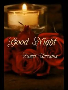 good night sweet dreams for her kiss / good night kiss to her . good night quotes for her kiss . good night for her kiss . good night for her romantic kiss . good night sweet dreams for her kiss Good Night Babe, Good Night For Him, Good Night Love Messages, Good Night Love Quotes, Good Night Love Images, Good Night Prayer, Good Night Friends, Good Night Blessings, Good Night Greetings