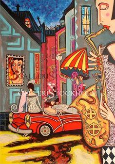 Angelica Wiik Sjudande nattliv - även för voffsingarna Beställ här! Klicka på bilden.