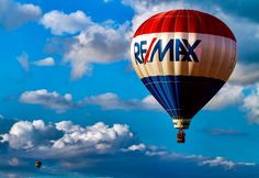 remax, re/max, remax commercial, re/max commercial,  nathan bragg, nathan bragg commercial real estate broker,  re/max time in rancho cucamonga,  remax time,  re/max time,  re/max time on route 66,  remaxcig.com, timecommericalrealestate.com, commercial real estate,  chairmans club,  platinum club,  massive exposure for your commercial real estate