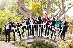 Nice 114 Groomsmen Photo Shoot Ideas https://weddmagz.com/114-groomsmen-photo-shoot-ideas/