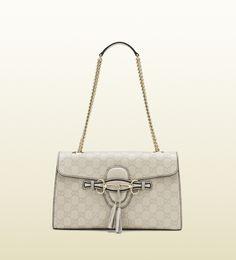 fcb71d38de73 20 Best Gucci Clearance Sale By Gucci UK Outlet Online Shop images ...