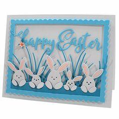 Archery angel Metal paper die Cutting dies Scrapbooking DIY Easter Mother/'s Day