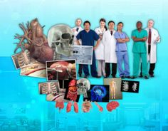 eLearning Medical Stock Images   We are excited to announce our new Medical Stock Images. Elearning developers can now download 3D Medical Stock Images. Click here to learn more!   http://elearningbrothers.com/elearning-medical-stock-images/  #MedicalStockImages #MedicalElearning #MedicalElearningTemplates #MedicalTemplates #Anatomy #Medical #Doctor