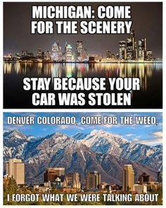 cool Washington weed too... by http://dezdemonhumoraddiction.space/weed-humor/washington-weed-too/