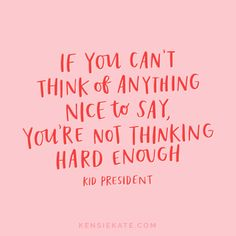9 Kid President Quotes You Need in Your Life - Inspirational Quotes for Kids & Teens - Educational Activities quotes for students 9 Kid President Quotes You Need in Your Life — Kensie Kate Motivational Quotes For Students, Inspirational Quotes For Kids, Inspiring Quotes About Life, Great Quotes, Inspiring Quotes For Students, Encouraging Quotes For Kids, Student Quotes, Cool Kid Quotes, Quotable Quotes