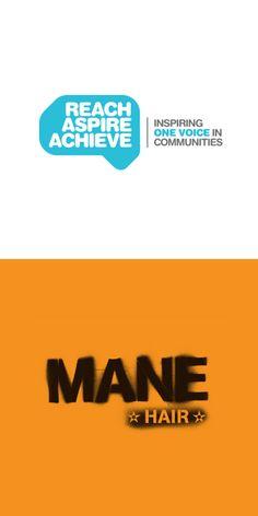 logo-design-mane-creative-giant-norwich.jpg By http://www.creativegiant.co.uk