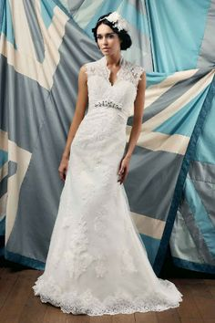 addf2144cdaf Wedding Magazine - Lookbook  lace wedding dresses Dressy Dresses