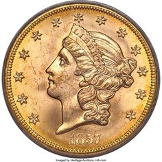2020 January FUN US Coins Signature Auction Us Coins, Auction, Personalized Items, January, Fun, Hilarious
