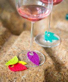 Resultado de imagen para identificadores vino