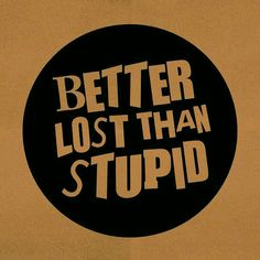 Martin Buttrich, Matthias Tanzmann and Davide Squillace announce 2017 Better Lost Than Stupid tour: Martin Buttrich, Davide… Lets Do It, Let It Be, Business Events, House Music, Stupid, Company Logo, Lost, Wellness, Tours