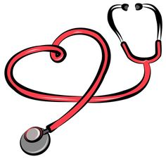 Find the desired and make your own gallery using pin. Medicine clipart doctor tool - pin to your gallery. Explore what was found for the medicine clipart doctor tool Nurse Clip Art, Medical Clip Art, Nurse Cartoon, Happy Cartoon, Stethoscope Drawing, Doctor Mike, Nurse Symbol, Nurse Cookies, Nursing Pictures
