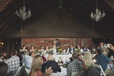 Modern Wedding Photography in Victoria BC -