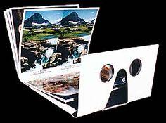 3d Foto, Vr, Storytelling, Photos, Polaroid Film, Tech, History, Photography, Fotografia