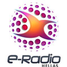 E-Radio. Islands, Food Ideas, Contemporary