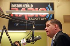 CannabisBizNews: Hashing out pot politics: Marty Walsh muses about independent cannabis commission | Boston Herald http://ift.tt/2psehcC