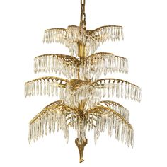 Palme by Josef Hoffmann produced by WOKA - click to enlarge
