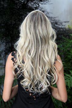 06 Carolina Jannini cabelos rosangela araujo