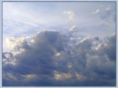 sky (17a)