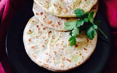 Page not found - Indian Spice Company Indian Breakfast, Breakfast For Dinner, Breakfast Recipes, Dinner Recipes, Spice Company, Indian Food Recipes, Ethnic Recipes, Potato Cakes, Hummus
