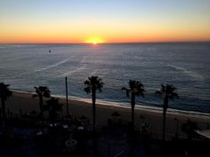 #Wednesday morning sunrise. How's your day, do you have anything to be thankful for so far? #VillaDelArco #LosCabos