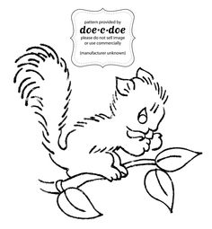http://1.bp.blogspot.com/_wvcCE9jbIg0/TUD-c_mfMUI/AAAAAAAAHxI/g-rl2Msi7G8/s1600/little%2Bsquirrel%2Bsample.jpg  baby squirrel embroidery pattern