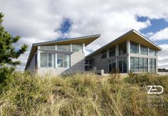 Homes On Pinterest Passive House Green Homes And Cape Cod
