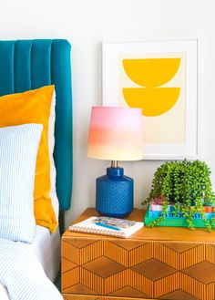 Diy House Projects, Cool Diy Projects, Diy Crafts For Kids, Homemade Home Decor, Diy Home Decor, Plastic Table Covers, Diy Schmuck, Joanns Fabric And Crafts, Easy Diy