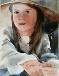 Image result for rachelle levingston watercolors