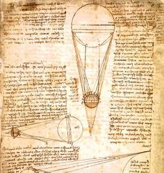 Studies of the Illumination of the Moon from Codex Leicester by Leonardo Da Vinci art print Leonardo, Art Prints, Da Vinci Inventions, Leonardo Da Vinci, Renaissance, Davinci, Find Art, Codex Leicester, Giclee Print