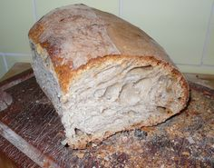 20 Breads of Italy « Italicious