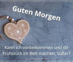 { Beste } 200+ Guten Morgen Bilder für Facebook, Jappy, WhatsApp Dog Tags, Dog Tag Necklace, Good Morning Images