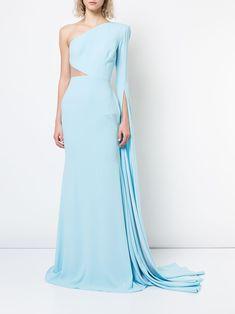 86d1d11b7aab 14 najlepších obrázkov z nástenky modré šaty