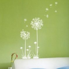 Tips to Customize Your Walls with Removable Wall Decor Stickers