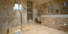 designing wet rooms - Google Search