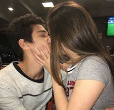 STD & Herpes Dating Site With Million Positive Singles Relationship Images, Couple Relationship, Cute Relationship Goals, Cute Relationships, Couple Goals Teenagers, Cute Couples Goals, Couples In Love, Romantic Couples, Goofy Couples
