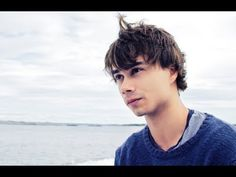 .. non-commercial peak into Alexander Rybak's heart: music, people, and moments ..