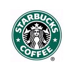 Simply Mama of 2: Win a Starbucks Giftcard!!