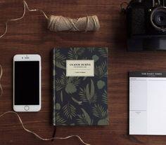 Este cuaderno y este bloc de notas son perfectos para planear una aventura ⛺ Y por supuesto, estarán en nuestra tienda #papeleria #papeleriacreativa #cuaderno #bloc #stationery #diseño #adventure #folk #diana #picoftheday #igersespaña #sweetlybefore #sweetlybeforeshop