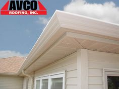 Tyler, Texas: www.avcoroofing.com Let us give you a FREE ESTIMATE! We professionally perform any kind of roofing, & we also create & professionally install aluminum, seamless, rain gutter(any color).